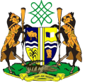 Kaduna-logo